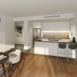Burwood-grand-kitchen